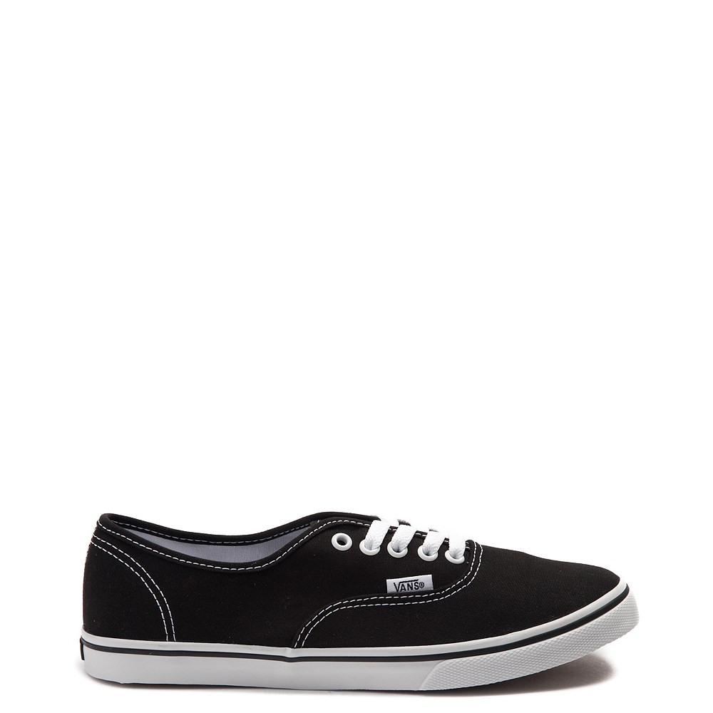 e54adab9db87b9 Vans Authentic Lo Pro Skate Shoe. alternate image default view ...