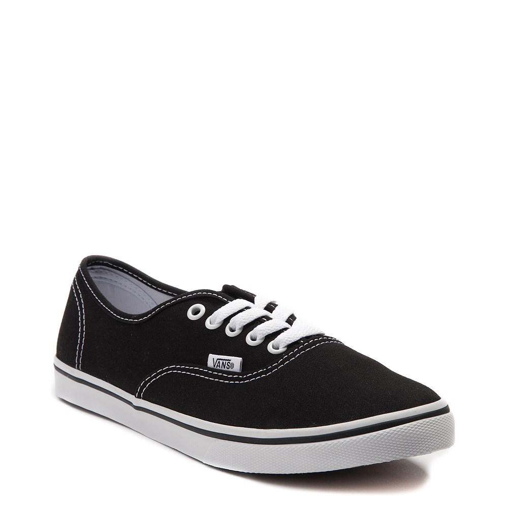 Vans Authentic Lo Pro Skate Shoe. Previous. alternate image ALT5. alternate  image default view. alternate image ALT1 7b7a30d18