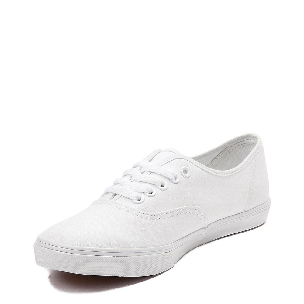 622f0f165a6 Vans Authentic Lo Pro Skate Shoe