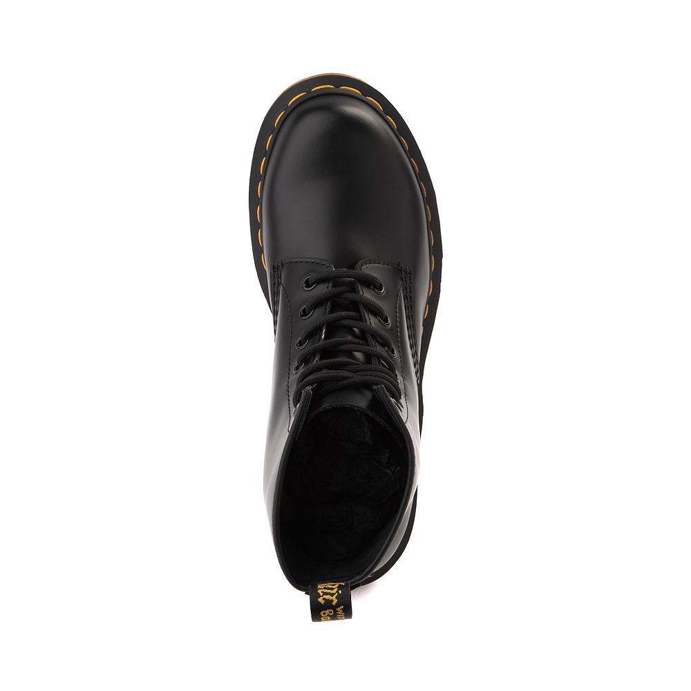 Womens Dr. Martens 1460 8-Eye Boot