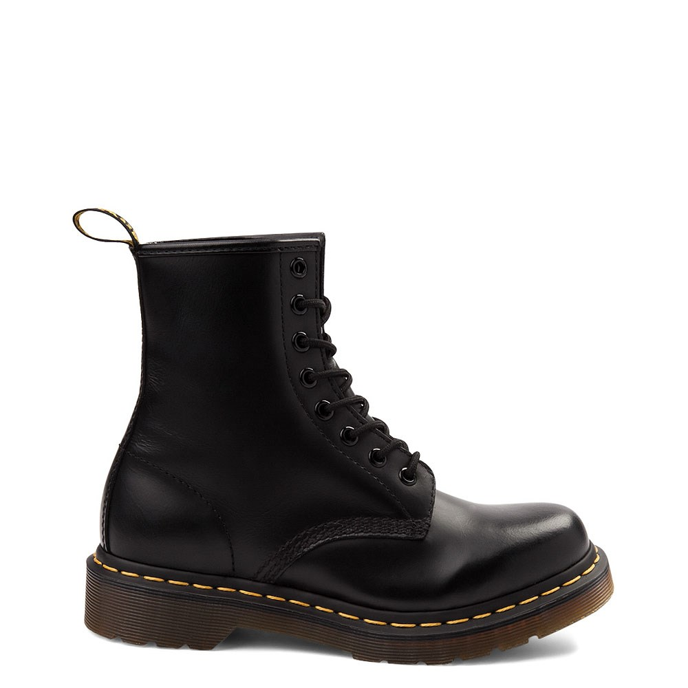 b4f29efc0d5 Womens Dr. Martens 1460 8-Eye Boot | Journeys