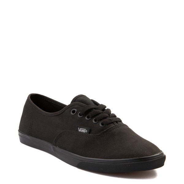 Alternate view of Vans Authentic Lo Pro Skate Shoe