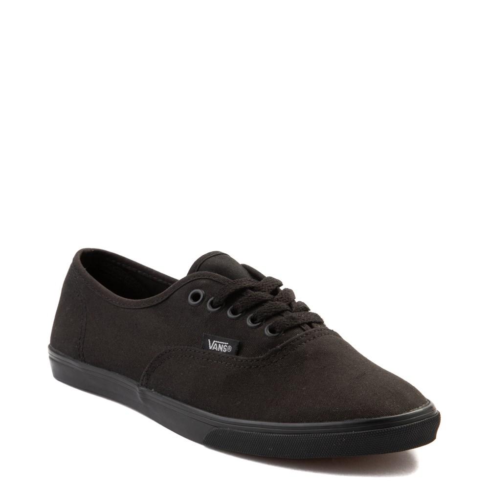 3587418362bd Vans Authentic Lo Pro Skate Shoe