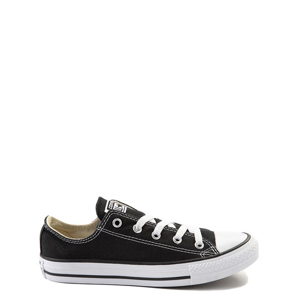 Default view of Converse Chuck Taylor All Star Lo Sneaker - Little Kid