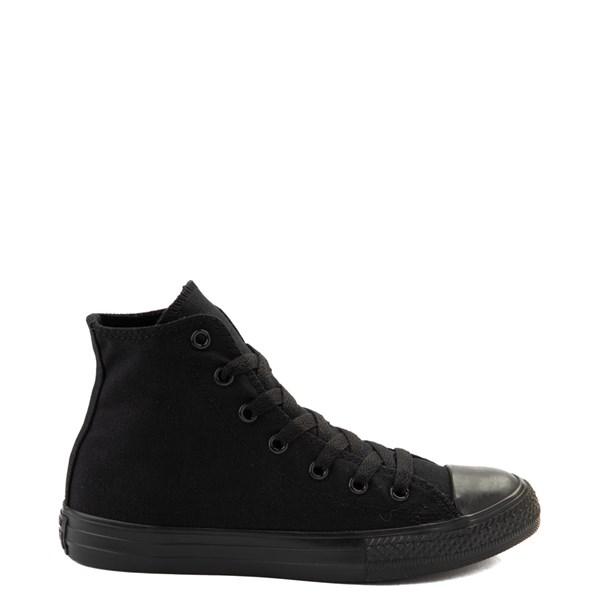 Converse Chuck Taylor All Star Hi Mono Sneaker - Little Kid
