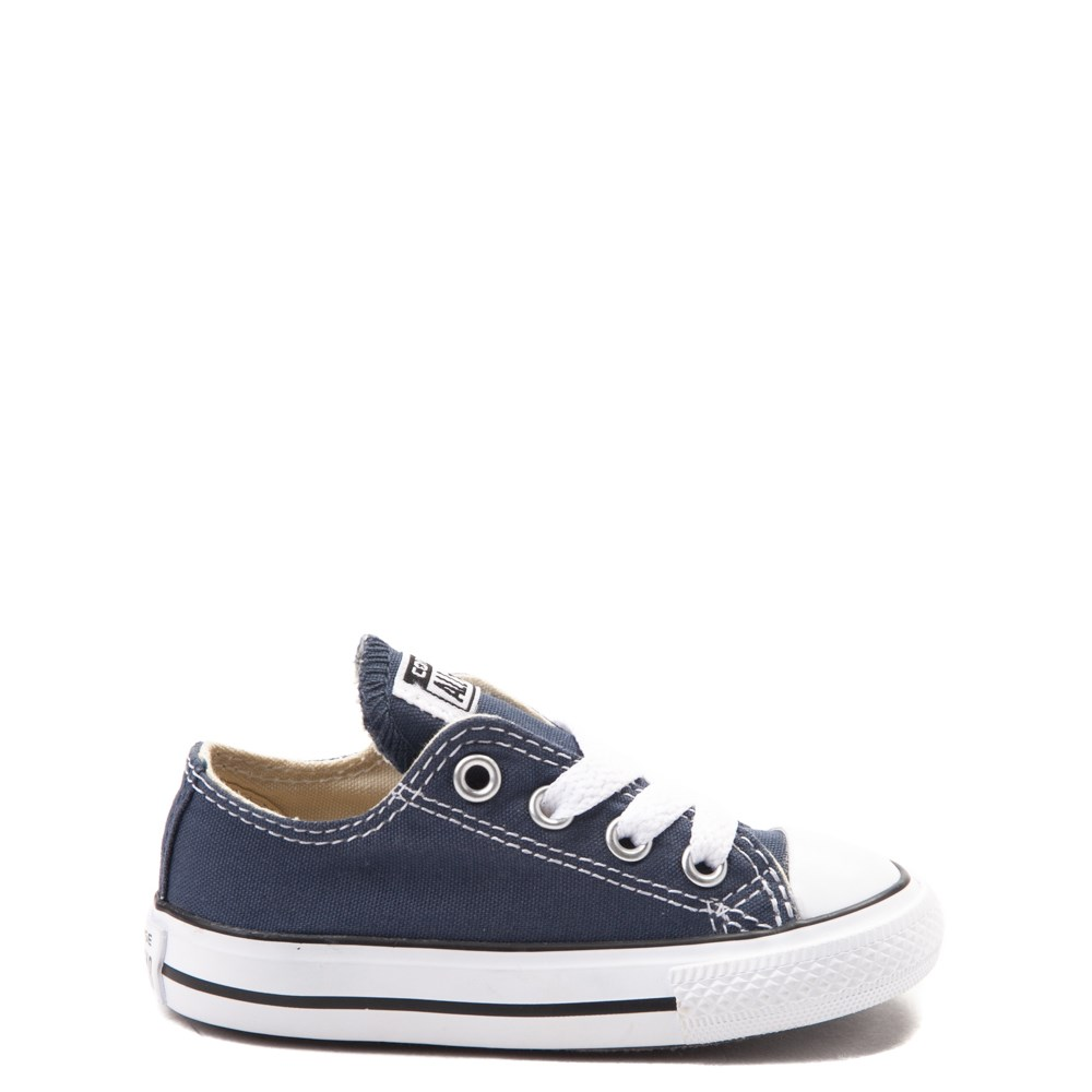8c76cb762fdb Converse Chuck Taylor All Star Lo Sneaker - Baby   Toddler. Previous.  alternate image ALT5. alternate image default view